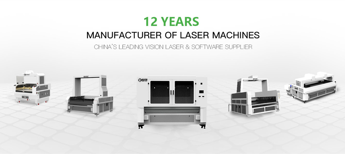 KASU LASER 12 Year Laser Cutting Machine Manufacturer 1100.jpg