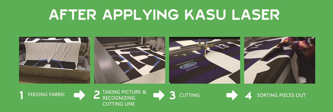 KASU CONTOUR LASER CUTTING MACHINE_1100.jpg