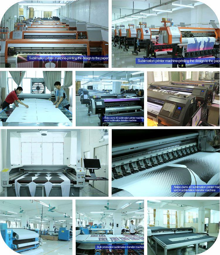 KASU LASER DYE SUBLIMATION SPORTSWEAR AUTO MAKING PROCESS.jpg