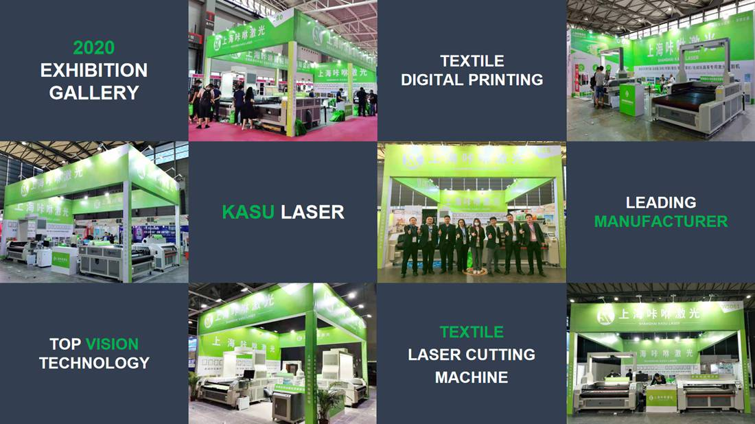 KASU Laser Exhibition 1100(1).jpg