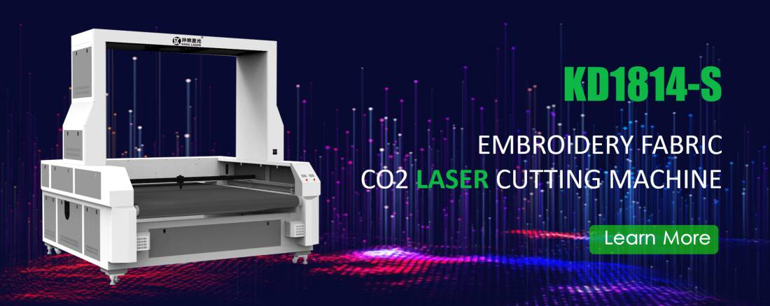 KASU LASER KD1814-S Embroidery laser cutting machine with top camera.jpg